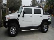 Hummer Only 11000 miles